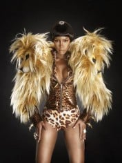Kelly-Rowland-YRB-photo-shoot1