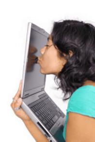 kiss computer