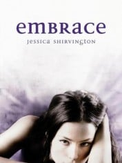 embrace-jessica-shirvington