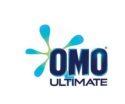 OMO Ultimate Logo JPEG Competitions and giveaways