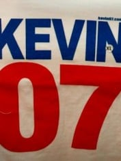 .Kevin 07.