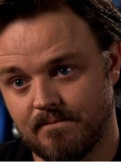 Matthew newton on aca