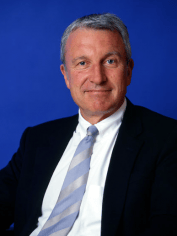News Limited CEO John Hartigan