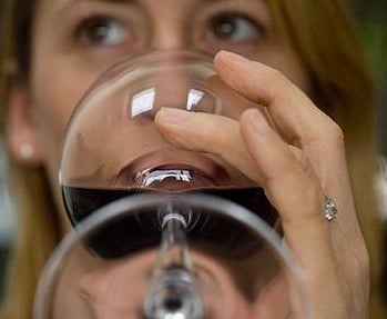 How much are you really drinking? A glass or a bottle?