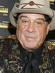 245419-molly-meldrum
