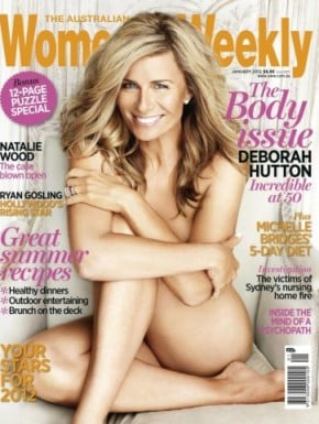 Deborah Hutton AWW January Cover 380x481 290x385 Deborah Hutton AWW January Cover 380x481