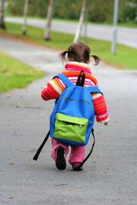http://cdn.mamamia.com.au/wp-content/uploads/2012/01/little-kid-and-backpack-too-big-LR.jpg