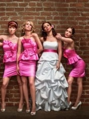bridesmaids thumb