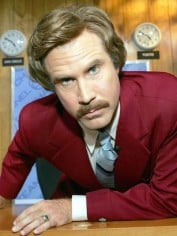 ron-burgundy-confirms-anchorman-2-is-in-the-works