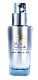 L'Oreal Youth Code Luminosity