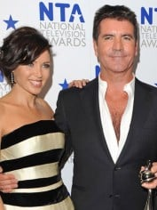 simon-cowell-and-dannii-minogue-0110-13-1