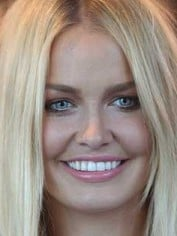 lara bingle jail sentence