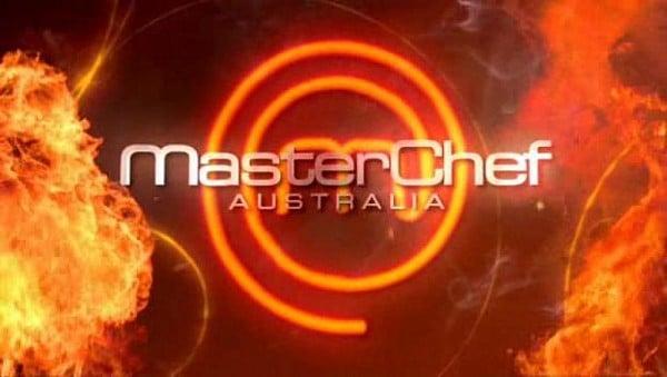 Masterchef Australia Images Masterchef Australia 2014