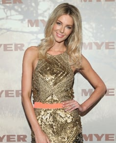 jennifer hawkins plastic surgery