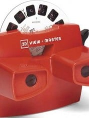 View Finders ... the toy only a 70s child could love.