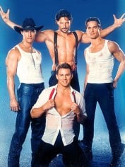 magic-mike-cast