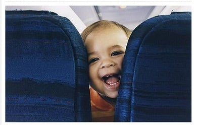 Baby_on_Plane2