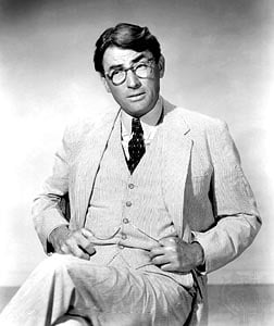 atticus finch as a heroic character Atticus finch essay atticus finch essay best price for atticus finch essay buy now free shipping in stockatticus finch as a heroic character in to kill a.