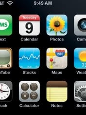 apps-iphone