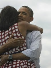 barack-obama-michelle-election-tweet