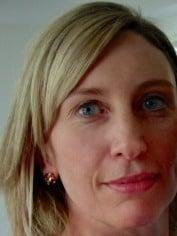 Jane Hiler