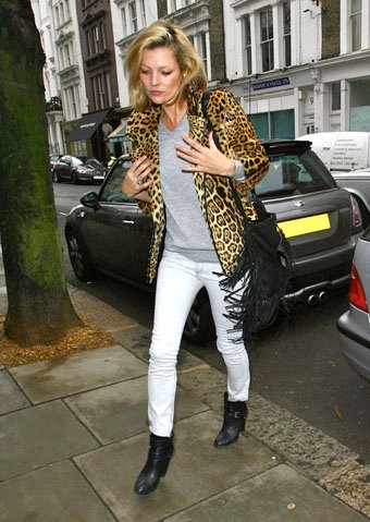 kate moss hince lunch 261108