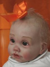 reborn doll