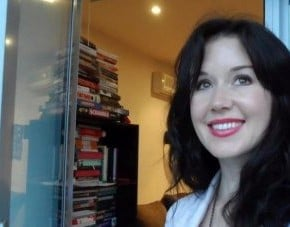 thumbnail of Jill Meagher