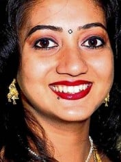 Savita Halappanavar, who died from sepsis after being refused an abortion.