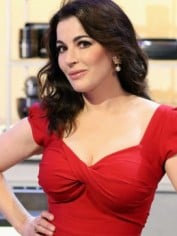Nigella Lawson divorce