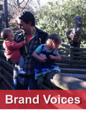 Brand Voices Medibank