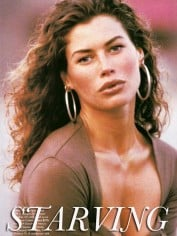 Carre-Otis-closeedit
