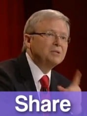 kevin-rudd-marriage-equality