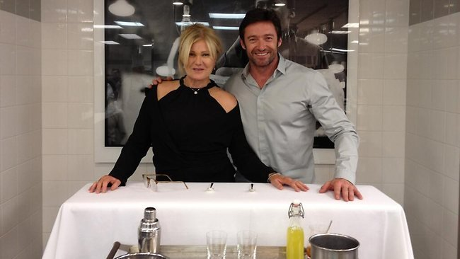 073881-hugh-and-deborra