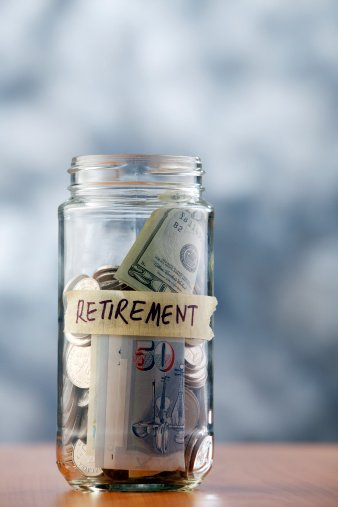How to get the most out of your superannuation