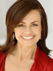 Lisa-wilkinson-photo