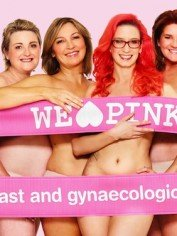 Pink-Ribbon-Group-Shot