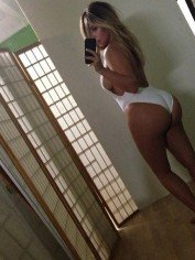 Kim Kardashian posted this on instagram with the caption #nofilter.