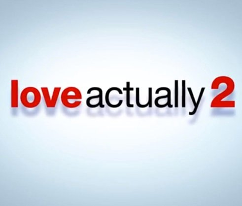 love-actually-2-traile...