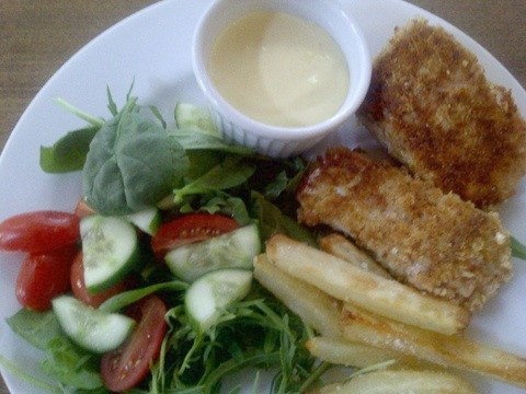 homemade-fish-fingers