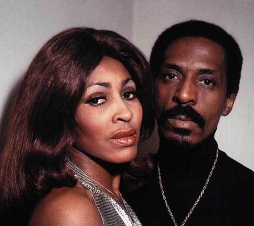 ike and tina turner The most disappointing thing about Beyonces Grammys performance.