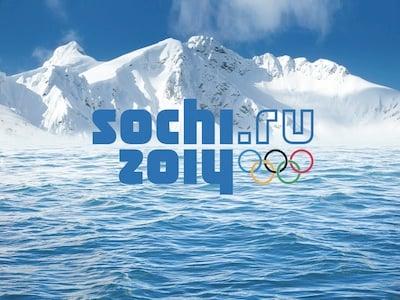 Sochi olympics boycott