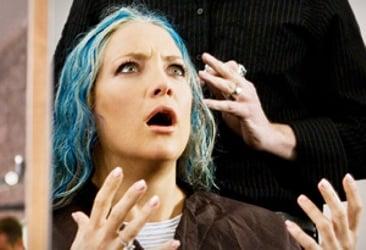 Kate-Hudson-Blue-Hair