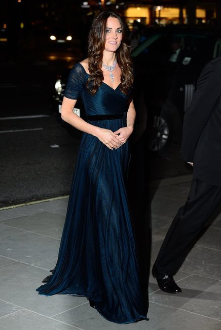 Kate-Middleton-makeover