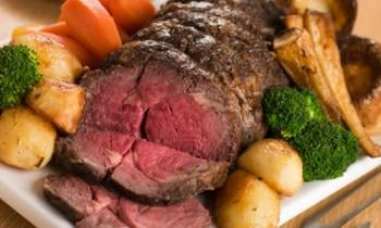 Perfect-Roast-Beef (1)