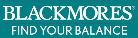 blackmores logo 3 tips for getting back to sleep when you are wide awake at 2am.
