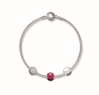 pandora wisdom charm 001 Competitions and giveaways