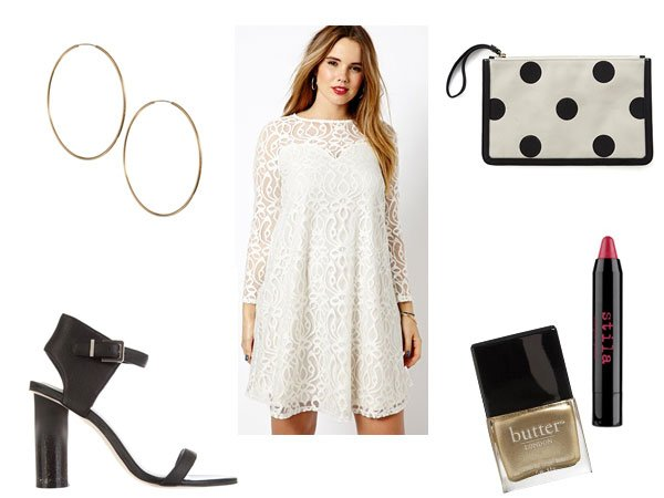 A Definitive Guide For Guests What To Wear Wedding