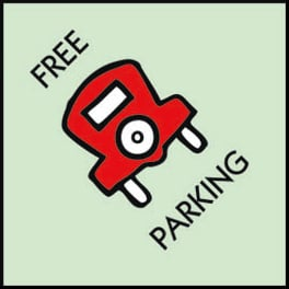 Monopoly-Herenow_free-parking.jpg