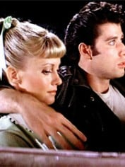 grease-danny-sandy-drive-in-movie-date-m